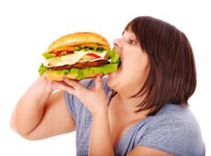 Ma Nutrition en 3 minutes