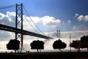 Magnétiseur à Lisbonne en 3 minutes