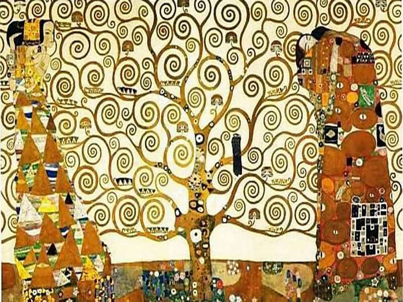 800px-Klimt_Tree_of_Life_800x600